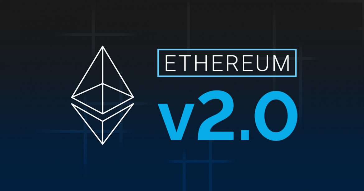 CONSENSYS RA MẮT DỊCH VỤ STAKING CHO ETHEREUM 2.0